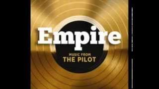 Empire Cast - What Is Love/Live In The Moment (feat. V. Bozeman, Jussie Smollett, and Yazz)