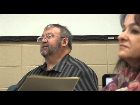 Fremont County Employment First