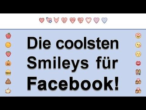 erklärung whatsapp smileys