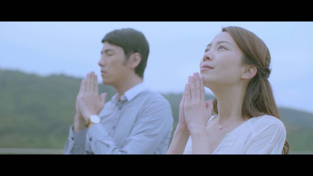 Tear in Blue Micro Film-Korean Subtitle