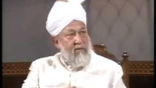 Muharram & Shia Muslims- Part 2/3 (English)