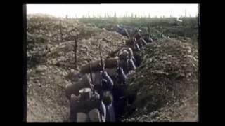 LA BATAILLE DE VERDUN : NOUVELLE VIDEO !