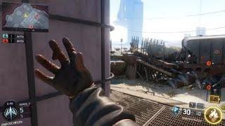 Call of Duty®: Black Ops III_20180822190218