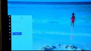 CNET News - A closer look at Cortana