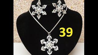 Ремонт ювелирных изделий 39 Обучение Craft Jewelry repair training jewelry making