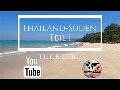 thailand,-süden-teil-i--tuckerbus
