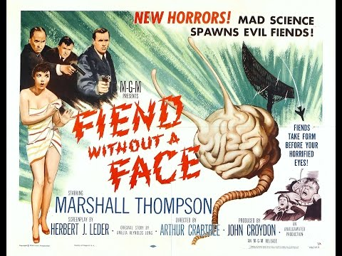 fiend-without-a-face-1958