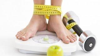 Безглютеновая диета для похудения отзывы