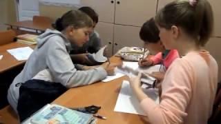 Урок математики. 6 клас. Додавання  та віднімання дробів з різними знаменниками