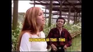 Rani & Charles Simbolon - Praise Medley-popurri / Indonesian Gospel Mp3