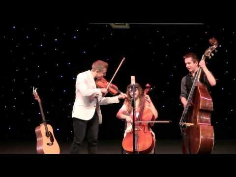 Chamber Music of Kansas City, MO - Lulu