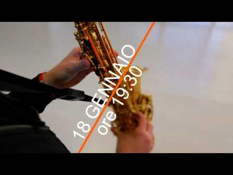 Scuola di musica Cluster - Milano