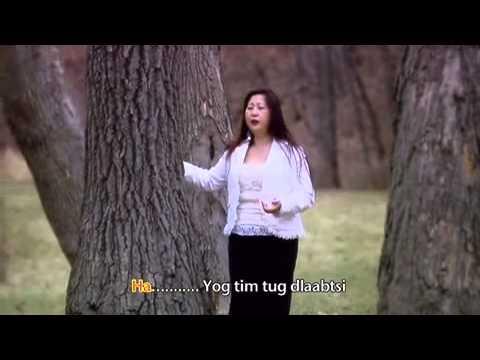 YUG TXUJ MOO By Nam Xf  Tswv Kawm Yaaj