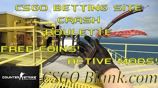 csgo betting   free coins   easy knives   csgoblank   active admins   new site