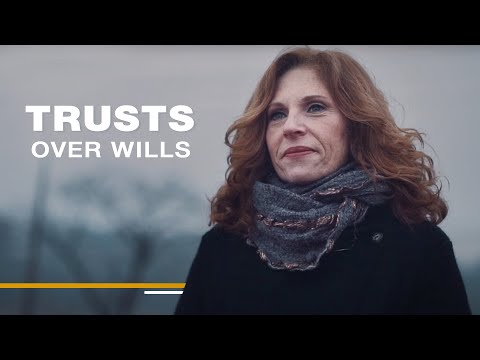 what-are-the-advantages-of-trusts-over-wills?-|-ettinger-law-firm