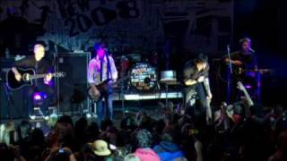 Simple Plan - When I'm Gone Live New York City