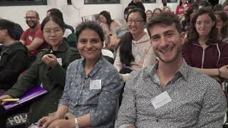 Ideation Camp - University of Luxembourg Incubator