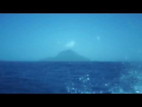Kammerflimmer Kollektief – Action1:  Lucid, Imperial Beach (official video)