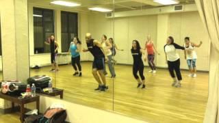 Backstreet Boys (Everybody) || Mitchell Wayne Productions