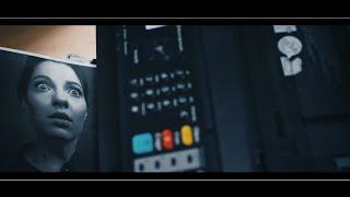 Организация деловых мероприятий | zavento.com(www.zavento.com - это платформа, объединяющая лучшие площадки для проведения мероприятий со всего мира. zavento.com..., 2016-04-20T09:54:20.000Z)