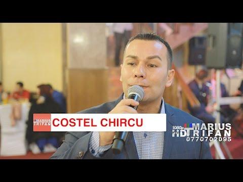 Costel Chircu si Formatia Five Music * LIVE * Rvelion 2017, Regal Sun