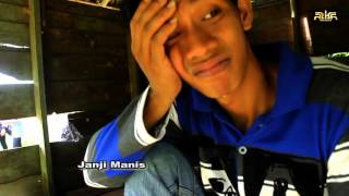 The Alka - Janji Manis - Official Video