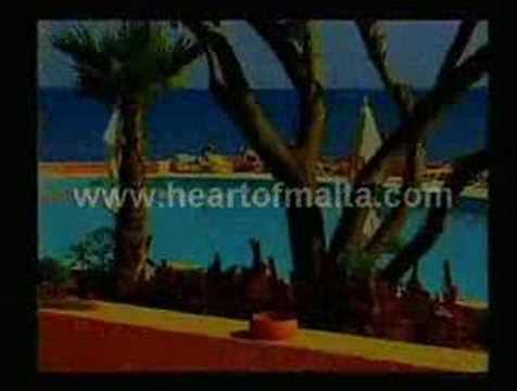 St Pauls Bay Malta Guide