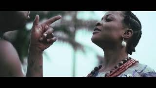 Aye   Davido Official Music Video