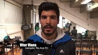 Eurofit Rio Ave FC