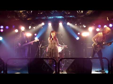 """Live Act by """"Az"""" at 7th Avenue on 2018/4/14"""