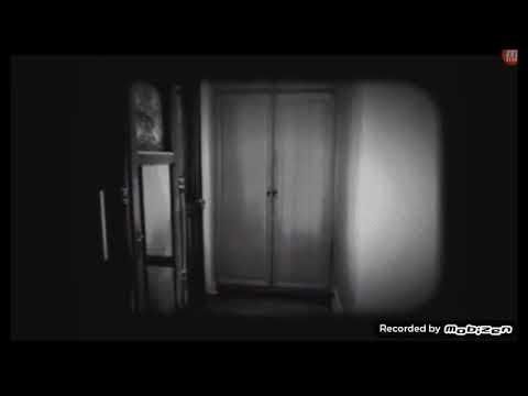 страшные истории на ночь : чердак