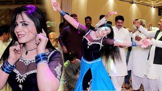 Mehak Malik   Dila Bus Kar   New Saraiki Punjabi Song    Lahoore Show 2020   Shaheen Studio