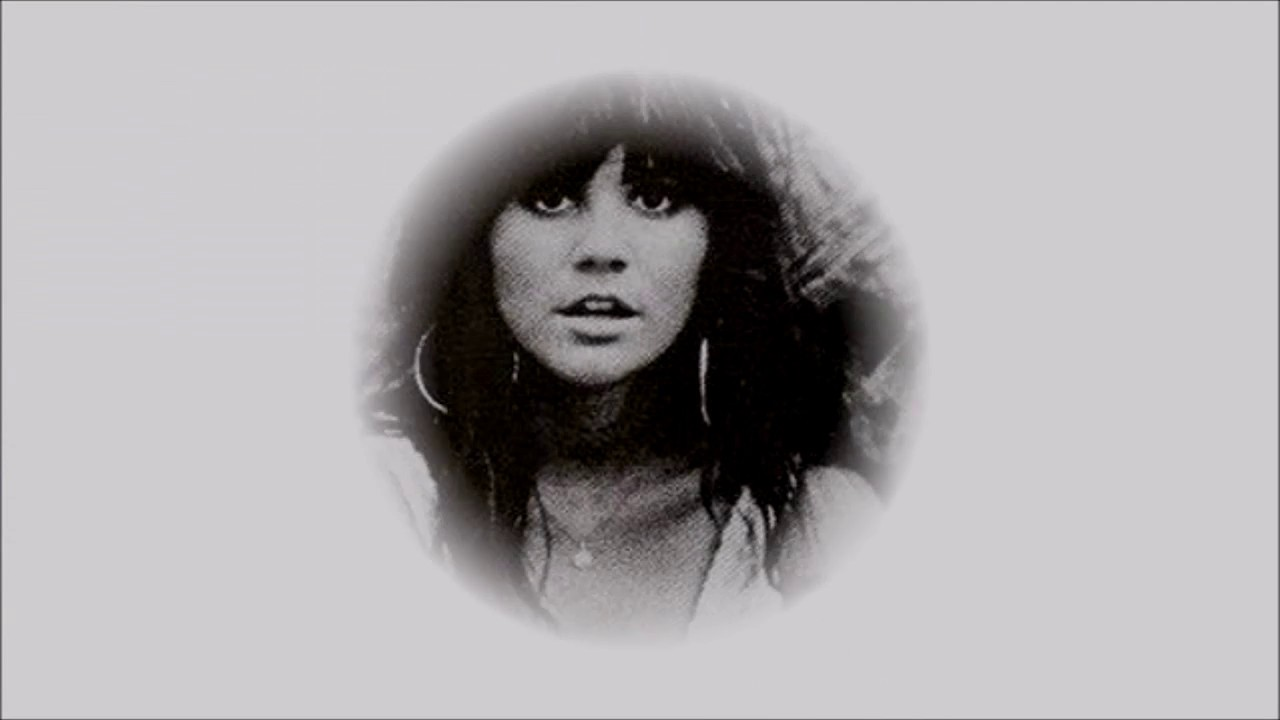 It Doesn't Matter Anymore  LINDA RONSTADT (with lyrics)