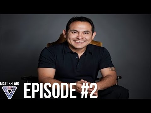Learn the Art of Awareness, Attachment, Awakening with Don Miguel Ruiz: Episode 2