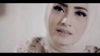 Siska Salman Terima Kasih Tuhan Official Music Video