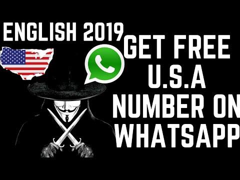 hookup whatsapp group link ghana