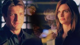 Castle & Beckett // Until Tomorrow