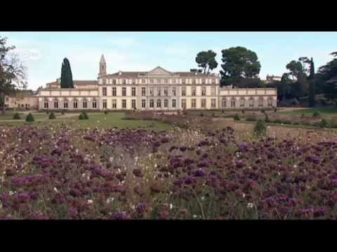 A Wine Tour of Southern France | Euromaxx