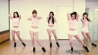 "Gambar cover Erie suzan featuring korean dancer ""semoga kau setia"""