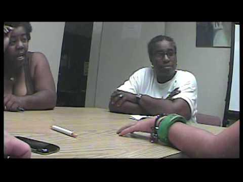ACORN Baltimore Prostitution Investigation Part I