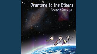 Video Overture to the Ethers download MP3, 3GP, MP4, WEBM, AVI, FLV Juli 2018