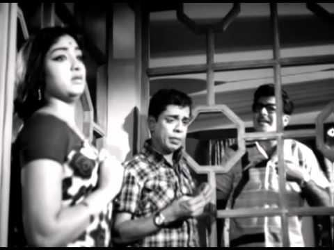 Nootrukku Nooru - Jaishankar, Lakshmi, Gemini Ganesan, Nagesh, Srividya - Tamil Classic Movie