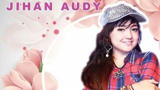 Download lagu Cinta terlarang jihan audy lirik MP3