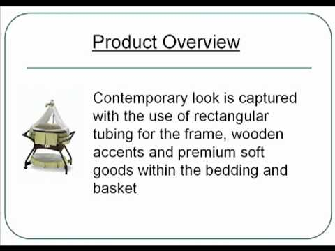 fisher price zen bassinet instructions