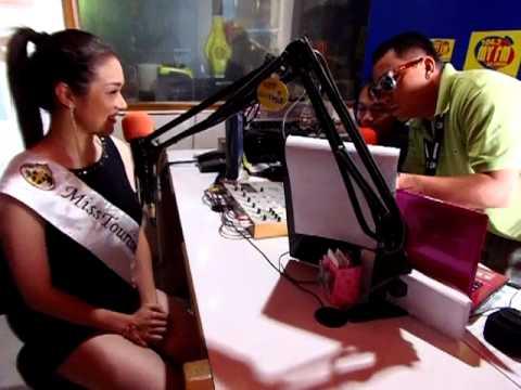 AJ&39;s 1043 My FM Radio