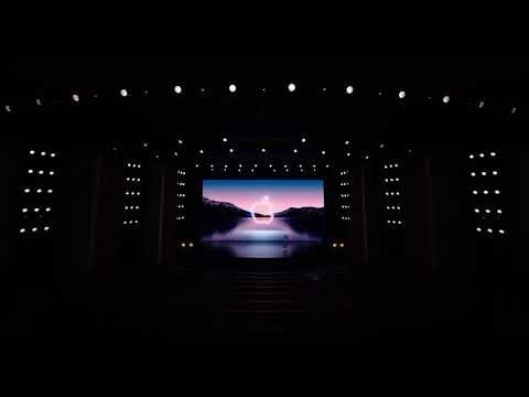 Highlights of Apple event September 14th 2021 / #iphone13 #ipad #ipadmini #iwatchseries7