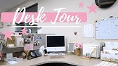 Z Gallerie Dining Table Decor, Interior Design Desk Hacks Office Decor Ideas Making The Most Of Our Small Office Youtube