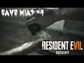 Resident Evil 7 Save Mia ? #4 SaiGameZone