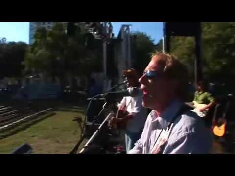 Kevin Costner & Modern West - 90 Miles An Hour