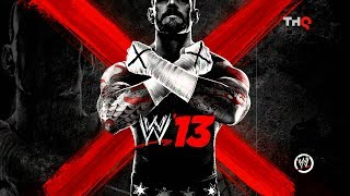 How To Download WWE 13 Game For PC Full Version